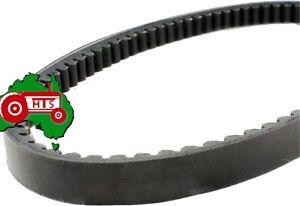 Massey Ferguson 265,275,285,290,565,575,590 Fan Belt.