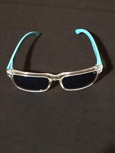 Spy-Helm-Sunglasses-57-18-140