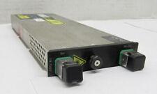 Exfo Ftb 7300e Sm Otdr Module For Network Testers Model Ftb 7300e 023b 04b Ea