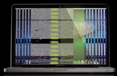 """MacBook Pro, A1286, 15"""" 2011"""