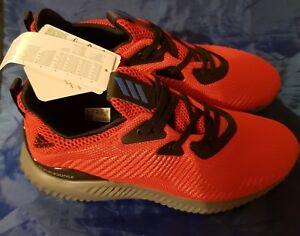 Baskets Au Chaussures Alphabounce delà Sport De Hommes Noir Des De Course Adidas Chaussures xq1wZ6E8n