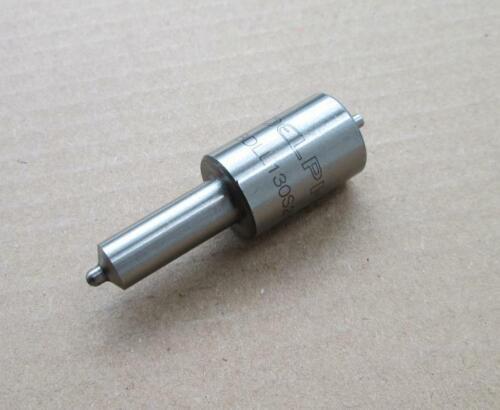 LISTER PETTER PH PHW AV AVA DIESEL ENGINE FUEL INJECTOR NOZZLE 250437 JB60