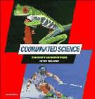 Coordinated Science Teacher's Resource Book: Teacher's Resource Book by Peter Wilding, etc. (Hardback, 1995)