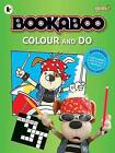 Bookaboo: Colour and Do by Walker Books Ltd (Paperback, 2010)