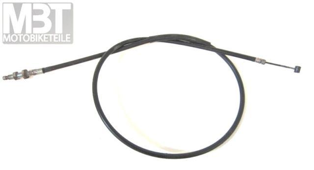 Honda CBR 600 F PC35 Kupplungszug clutch cable Bowdenzug Bj.99-00