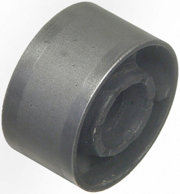 Suspension Control Arm Bushing Front Lower Parts Master fits 92-99 BMW 318i