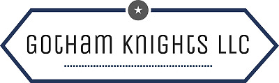 Gotham Knights LLC