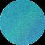 Microfine-Glitter-Craft-Cosmetic-Candle-Wax-Melts-Glass-Nail-Hemway-1-256-034-004-034 thumbnail 178