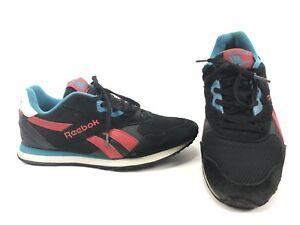 reebok shoes colors