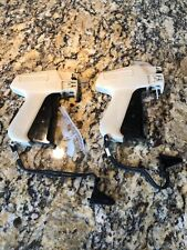 Monarch Marketing Sg Tag Attacher Gun Tagger Tail Fasteners 3030