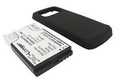 UK Battery for Nokia N97 BP-4L 3.7V RoHS