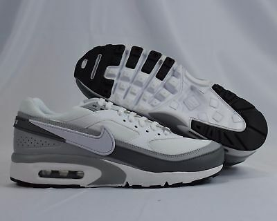 nike air max bw gs schoenen