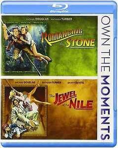 Romancing-the-Stone-Jewel-of-the-Nile-Blu-ray-Disc-2012-2-Disc-Set