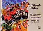 Off Road-Fieber von Ossi Osswald (1996, Taschenbuch)