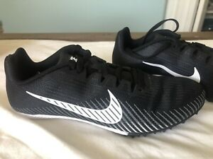Nike Zoom Rival M 9 Track and Field
