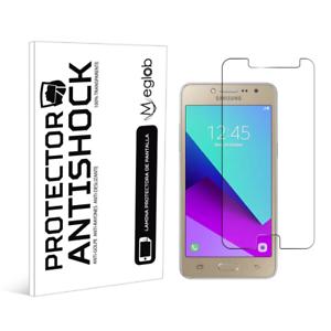 Protector de Pantalla Antishock para Samsung Galaxy J2 Prime
