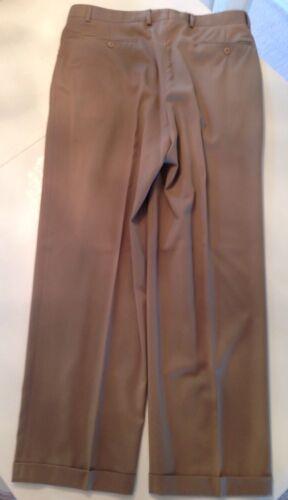 X Size Pleated 5 36 Pants Duncan Beige 31 Zanella 631526002904 Mint Mens Dress fq8Yqpx