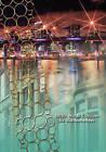 50/50: Words & Images for Didi Menendez by Professor Grace Cavalieri, April Carter Grant (Paperback / softback, 2010)