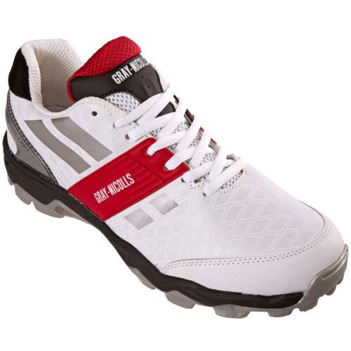 Clearance New Gray Nicolls Velocity XP 1 Cricket Shoe Spike 12