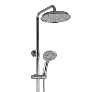Shower-Panel-Rainhead-Showerhead-Hand-Shower-Rain-Shower-Water-Softening-1DB