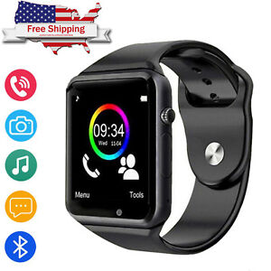 Independent Sport Smart Watch Children Watches Kids For Girls Boys Wrist Watch Digital Electronic Led Wristwatch Child Students Clock Gifts To Have A Long Historical Standing Back To Search Resultswatches