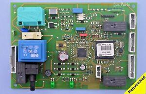 Glowworm Hideaway 115B FF 115C PCB FF 2000801990 S227030 See List Below
