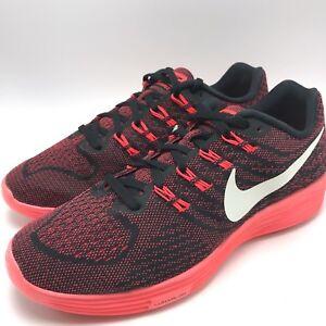 official photos cb659 3c078 La foto se está cargando Nike-Lunartempo-2-Hombre-Para-Correr-Entrenador- Zapatos-