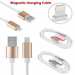 iphone chargers target iphone 5 charger target iphone 5 power adapter 11739