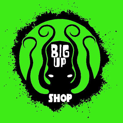 bigupshop