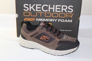 Details about SKECHERS