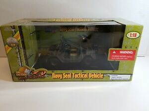21st-Century-Toys-1-18-Ultimate-Soldier-Navy-Seal-Tactical-Veh-Factory-Sealed