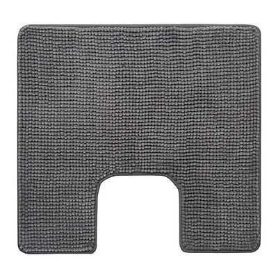 IKEA TOFTBO Anti-Slip Microfibre Pedestal Mat Bathroom ...
