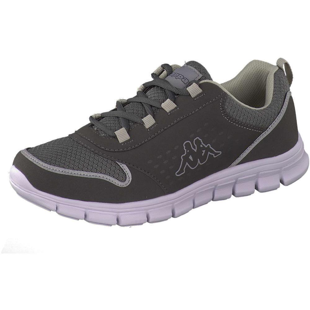 Sneakers nere per donna Kappa Amora D0OmiKgDE