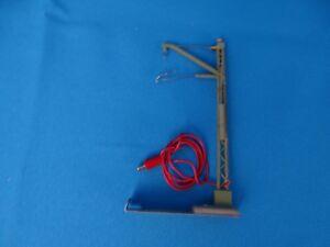 Marklin-7010-Feeder-Mast-catenary-with-Wire-spanner-60-ies-version