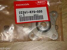 Atc-350-x trx-250-x trx-300 xl-350-r Honda Nuevo Embrague Levantador Placa 22361-kf0-000