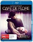 Cafe De Flore (Blu-ray, 2012)