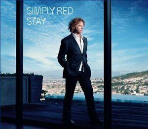 Simply-Red-Stay-Bonus-DVD