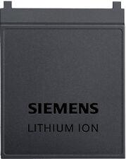 BenqSiemens Batterie LI-ION 700mAh 3,7V SL65&SL75