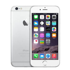 Apple iPhone 6 PLUS 64GB - Gold /Silver /Grey - Unlocked To All Networks phone