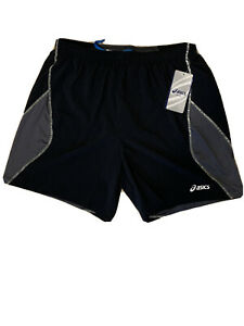 asics-running-shorts-men-s-Large