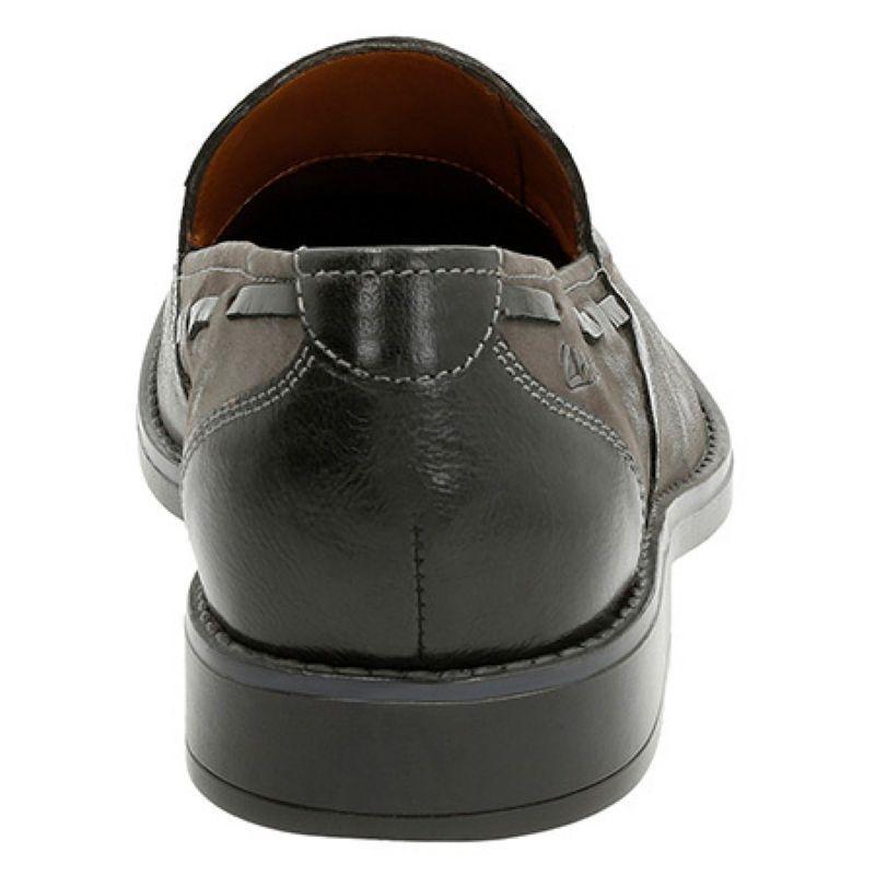 Clarks 7.5, Herren garren Style braun Lea smart-slip-on UK 7.5, Clarks 8,9, 10,11 g 462bb5