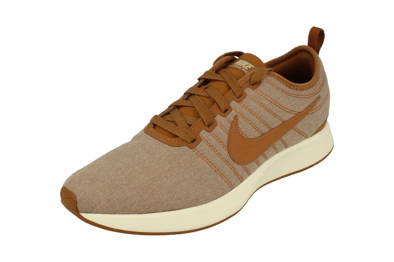 Nike Dualtone Racer chaussures PRM homme fonctionnement Trainers 924448 Baskets chaussures Racer  200 ba0406