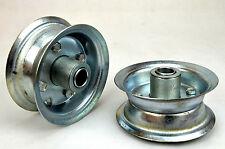 Felge 260 mm 2 x Stallfelge Sackkarrenrad Transportrad Rad 3.00-4/4.10/3.50-4