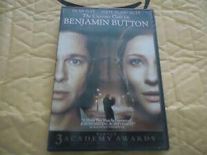 The-Curious-Case-of-Benjamin-Button-DVD-2009