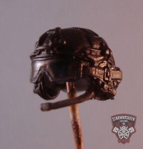 HEL072-Custom-hat-helmet-cast-for-use-with-3-75-034-GI-Joe-Star-Wars-figures