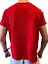 Hanes-USA-Mens-Short-Sleeve-T-Shirts-100-Cotton-Quality-S-up-to-XL-FREEPOST thumbnail 9