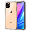 Clear-Silicone-Case-Cover-for-Galaxy-A21S-A50-A70-S9-S10-iPhone-11-12-XR-7-8-6 thumbnail 19