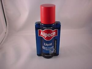 Alpecin-Liquid-Hair-Energizer-200ml-boost-hair-roots-with-Coffein-from-Germany