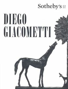 Sotheby-039-s-Paris-Catalogue-DIEGO-GIACOMETTI-2017-HB