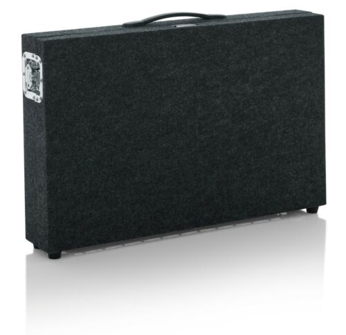 GTRSTD4-4 Guitar Rack Stand Style that Folds into Case Gator